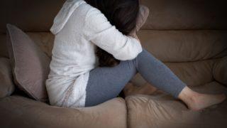 効果のない精力剤を見極める 女性落ち込む